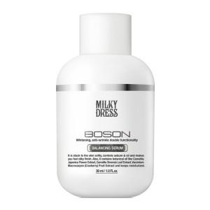 Tinh chất kiểm soát dầu và làm sáng da (30ml)