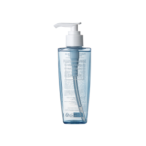 Gel rửa mặt dành cho da dầu và mụn DeARANCHY Purifying Nose Bum Gel Cleanser 150ml