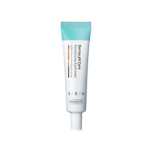 Kem dưỡng phục hồi, chống nhăn, thâm vùng mắt DeARANCHY Derma pH Care Revitalizing Eyecream 35ml