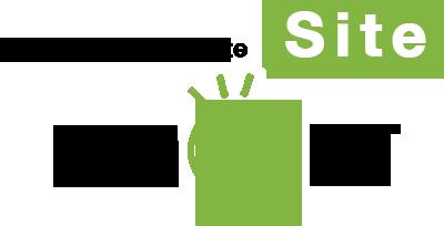 Website siêu thông minh