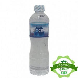 Nước khoáng MIOCEN 500ml Organic