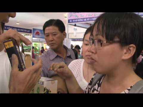 Giới Thiệu Về Doanh Nghiệp Tư Nhân Long Thuận