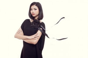 Đào Thị Hà sinh năm 1997, được biết đến qua cuộc thi Hoa hậu Việt Nam 2016. Tại chương trình, cô đượ