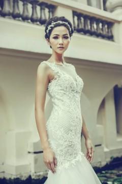 Sau cuộc thi, H'Hen Niê tiếp tục theo đuổi việc học và sự nghiệp người mẫu.