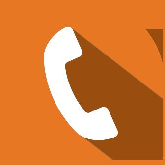 0934 355 305