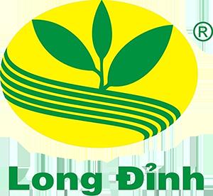 LongDinhTEA