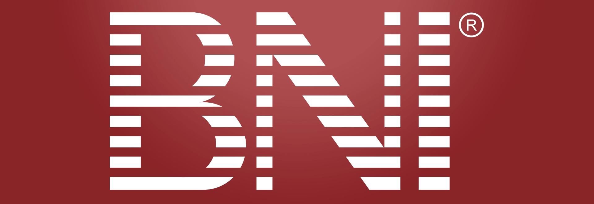 Cộng Đồng BNI