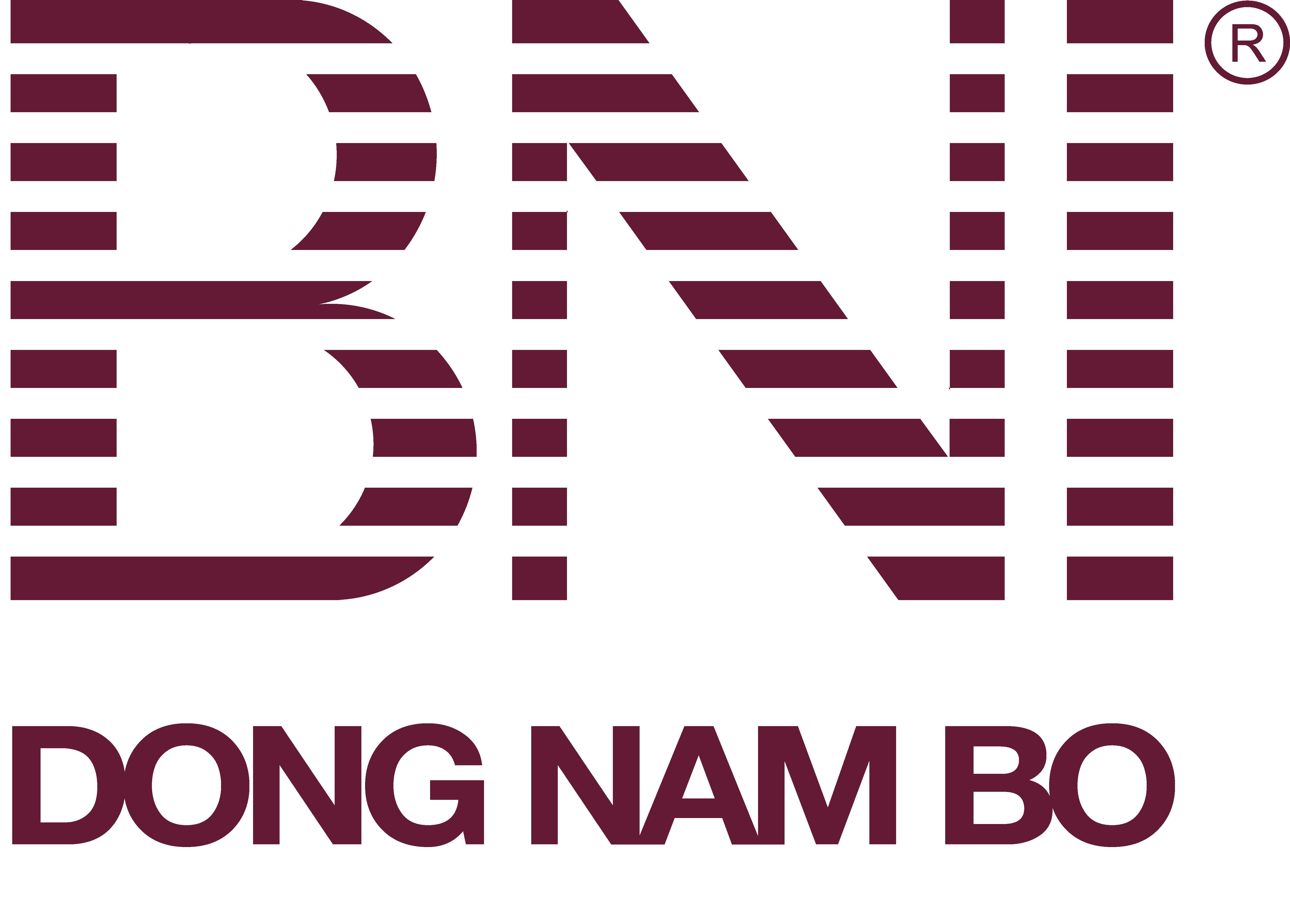 BNI Đông Nam Bộ