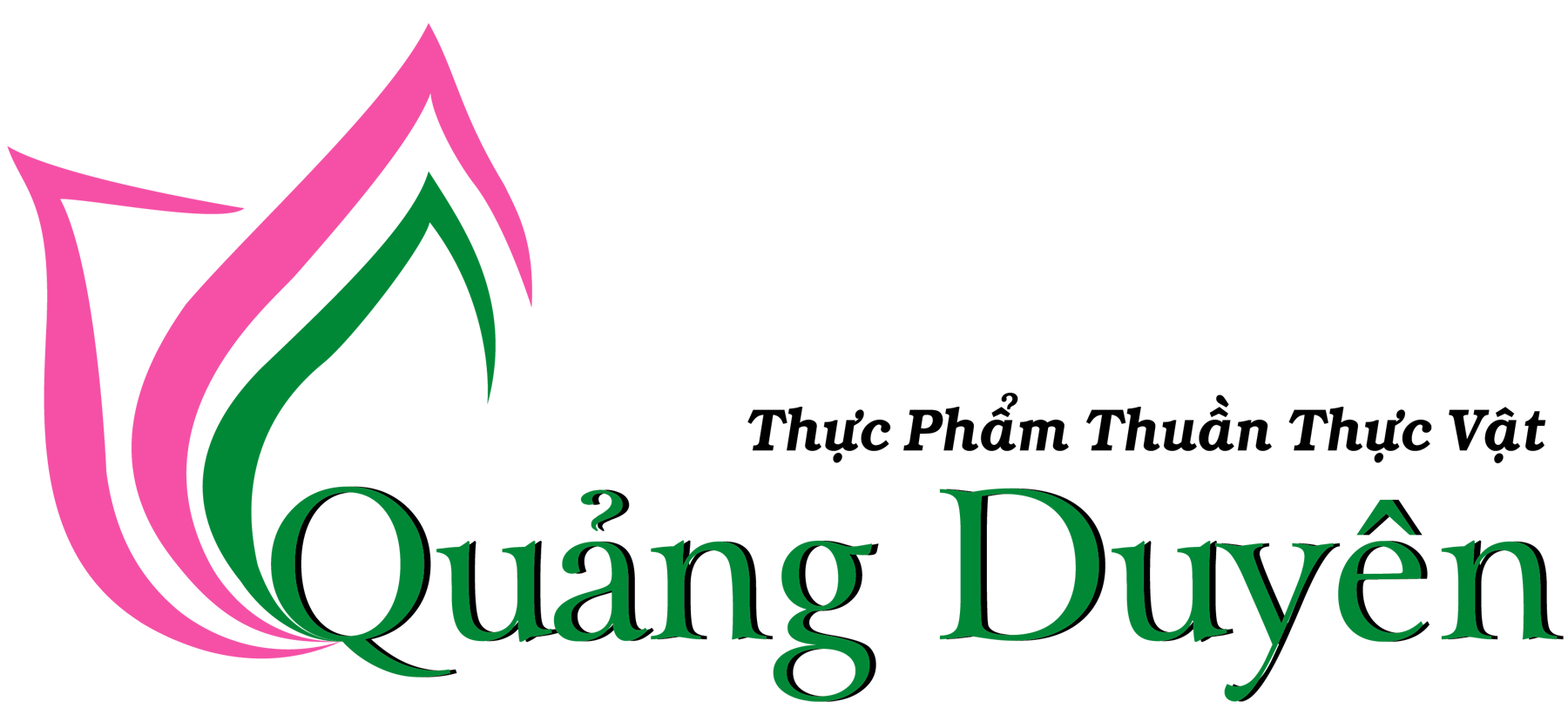 Quang Duyên
