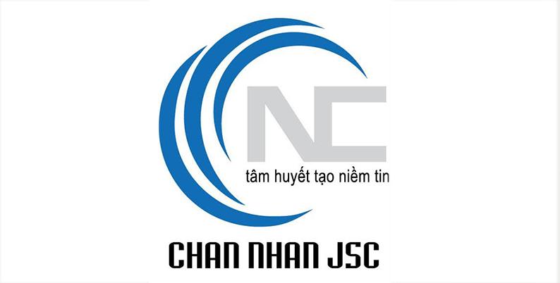 Chan Nhan