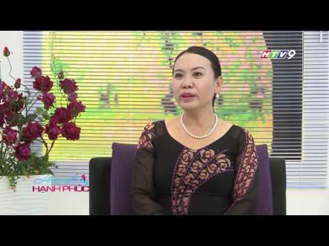 Hồn Việt || Lắng nghe hạnh phúc: Dạy con - Nuôi con kiểu Tây - Thạc sĩ Nguyễn Thị Tâm