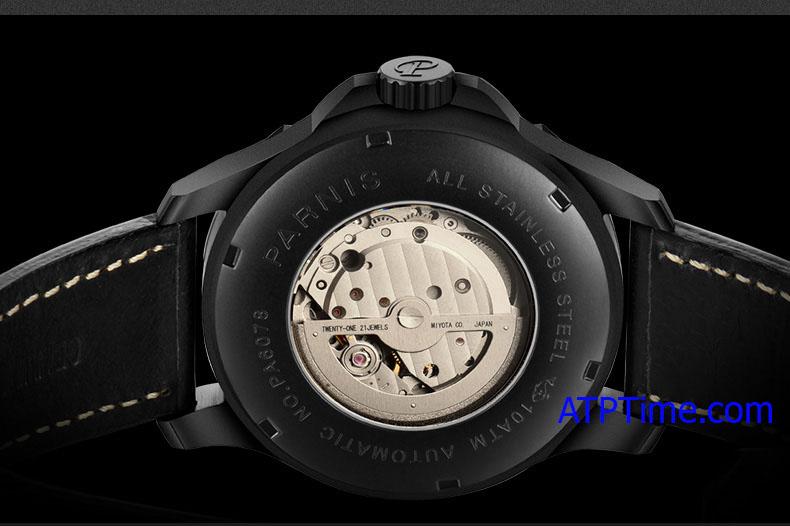 Tư vấn lựa chọn thương hiệu đồng hồ đeo tay