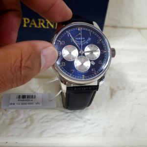 Đồng Hồ Parnis PA6062-6
