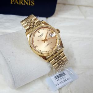 Đồng hồ Parnis PA2112-11