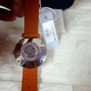 Thiết kế kinh điển đồng hồ nữ Parnis F195-7