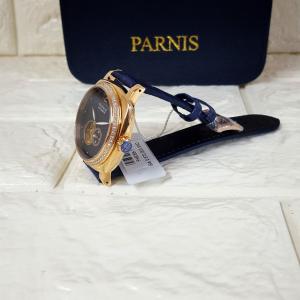Đồng Hồ Parnis PA6068-1