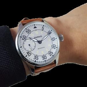 Đồng hồ Parnis PA6061-2