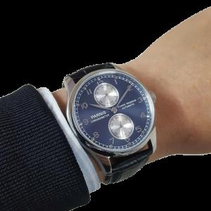 Đồng hồ nam PA6066-3