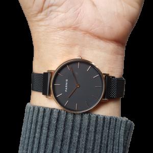 Đồng hồ đôi PA3