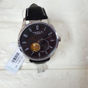 Thiết kế kinh điển đồng hồ nam miyota automatic size 40mm