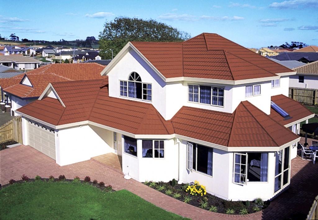 Vật liệu lợp mái nào tốt nhất cho căn nhà của bạn?