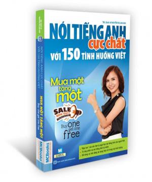 Mua một tặng một - Buy one get one free