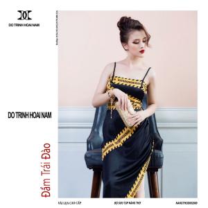 ĐẦM TRÁI ĐÀO - NANGTH0D002000