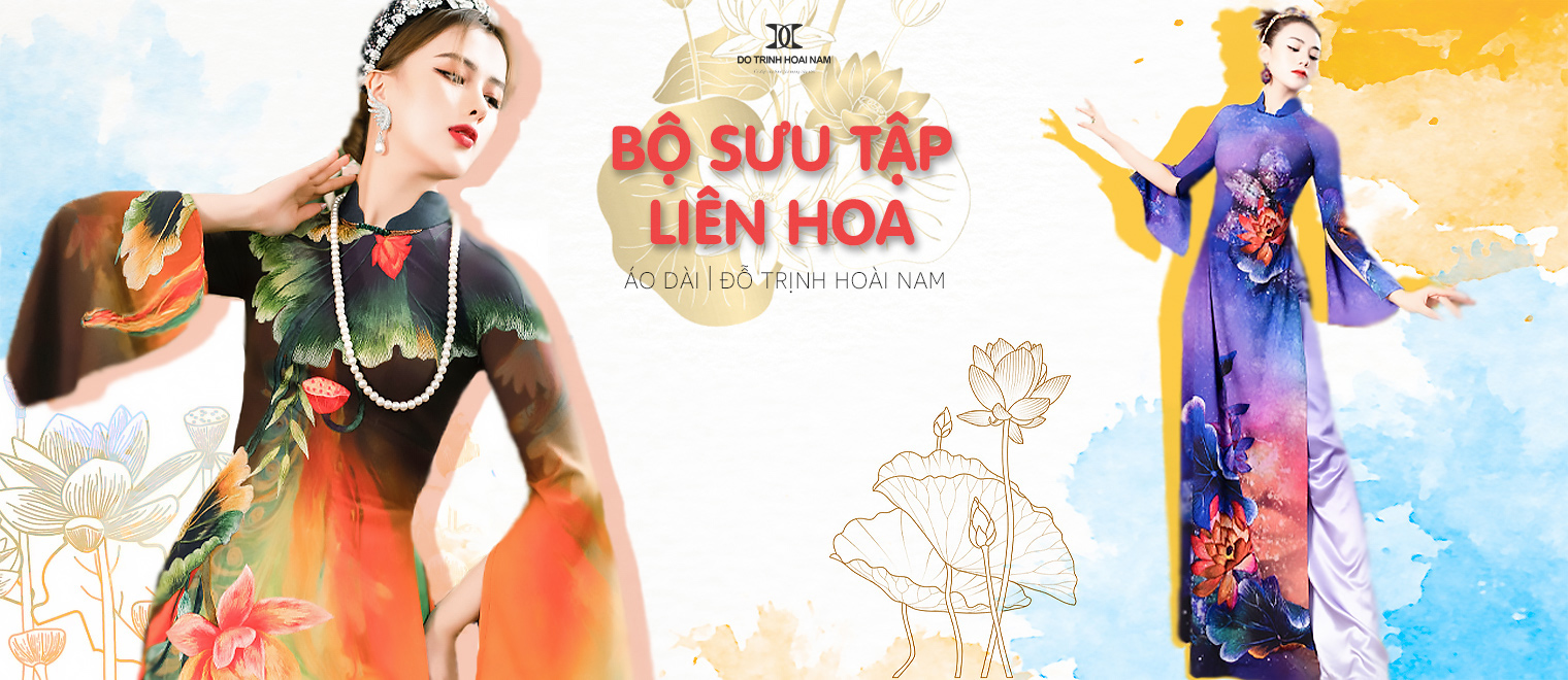 LIEN HOA COLLECTION