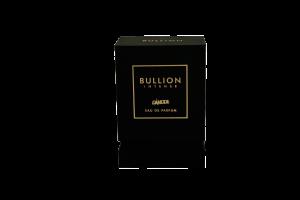 BULLION 100ML 'Special Edition'