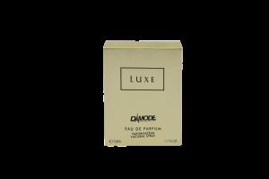 LUXE 50ml  (Nước hoa Nữ)
