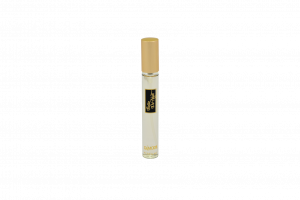 BELLE De NUIT  NƯỚC HOA DU LỊCH 15ML