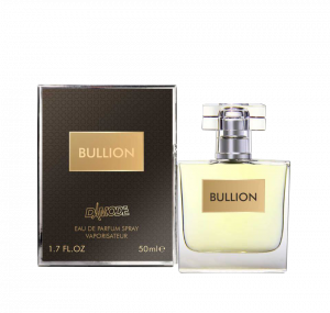 Damode BULLION 50ML