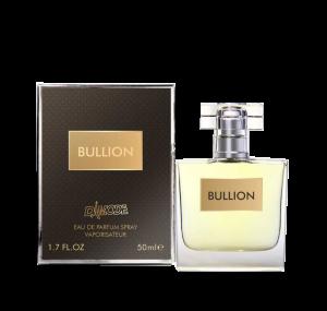 Nước Hoa Bullion - 50ML | Chính hãng Pháp