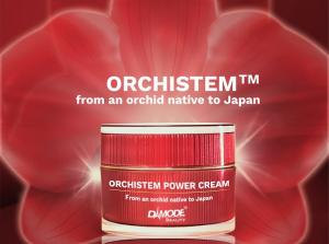 Kem Tế Bào Gốc Damode Orchistem Power Cream