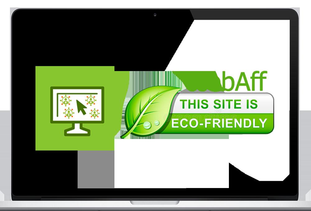 Giới thiệu về <b>WebAff</b>