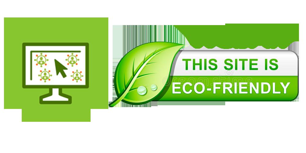 Web Aff - Giải pháp Website thông minh, Web bán hàng