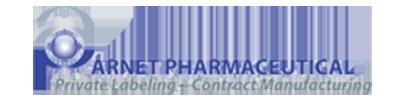 Arnet Pharmaceutical Corporation