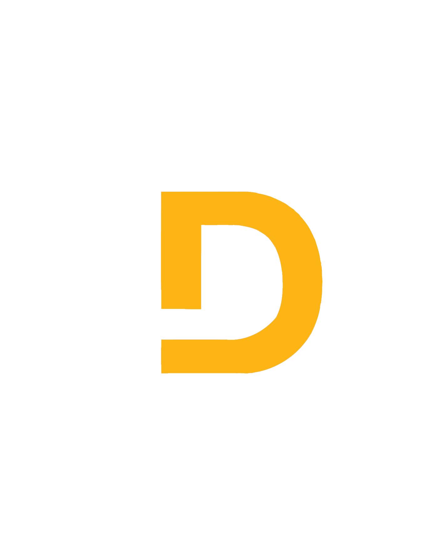Dmedia | Cả Thế Giới Sẽ Biết Đến Bạn
