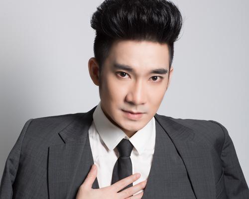 Tiết lộ về mối thâm tình giữa Quang Hà với một nam ca sĩ