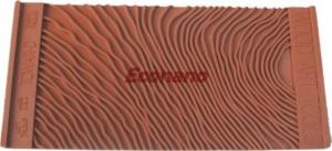 Miếng tạo vân gỗ 2 inchs