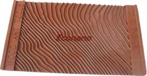 Miếng tạo vân gỗ 5 inchs