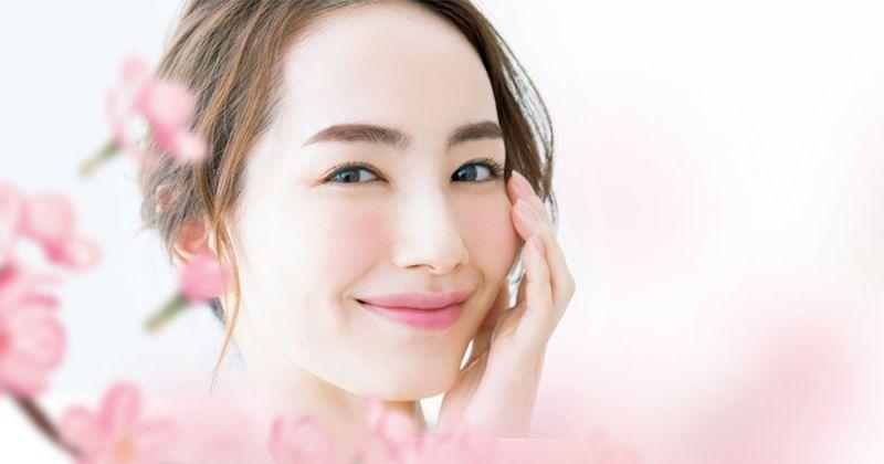 Review Top 7 kem trắng da mặt cho nữ được tin dùng