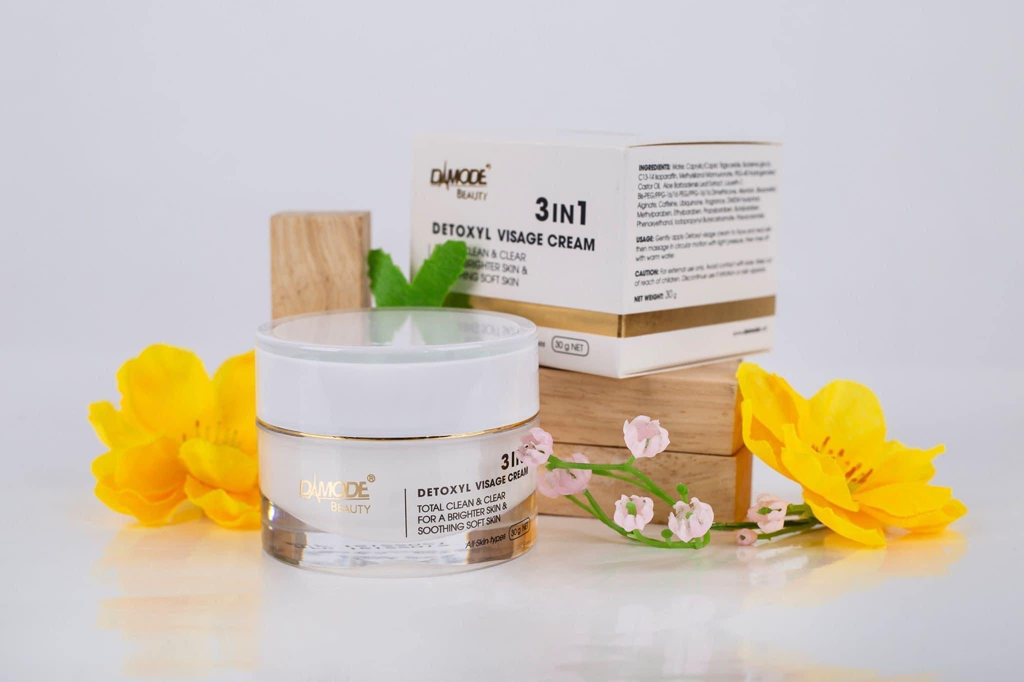 cream-3in1-detoxy-damode