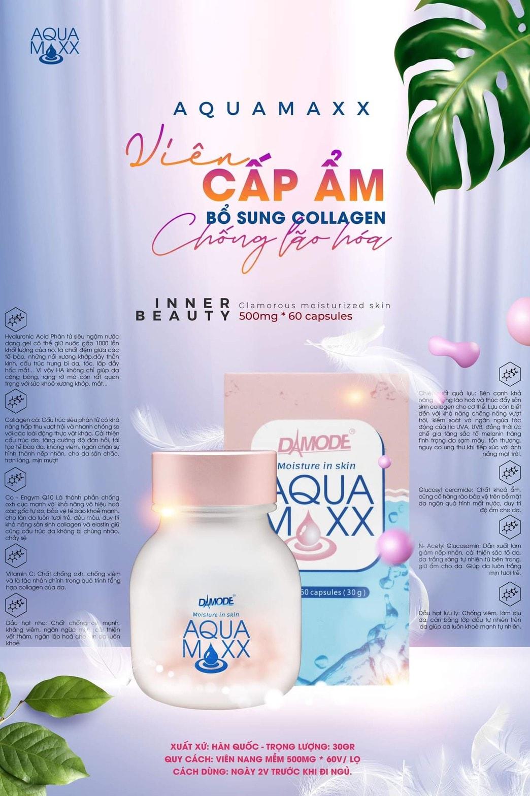thanh-phan-vien-uong-cap-am-aqua-maxx-damode