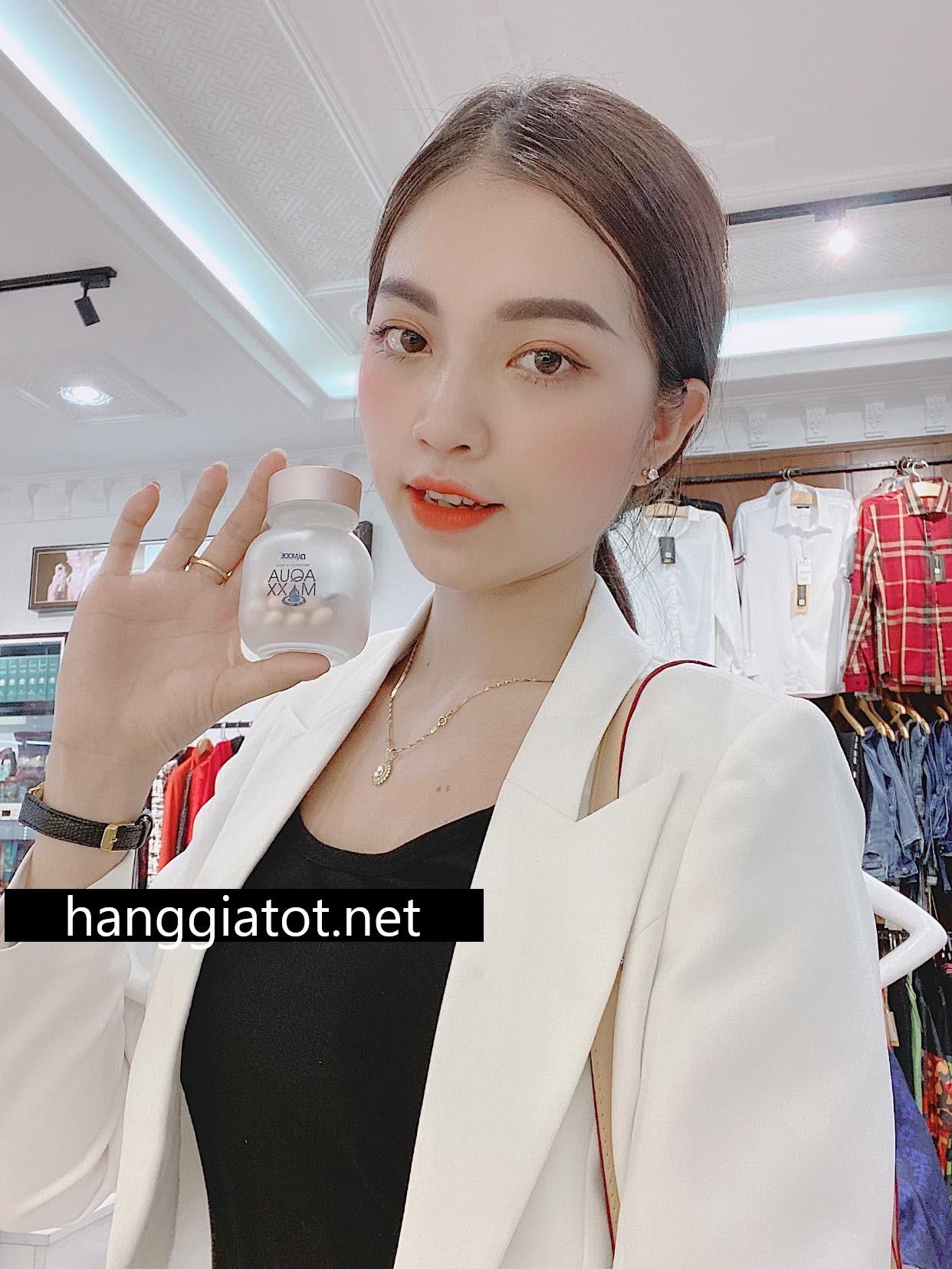 review-vien-uong-aqua-maxx