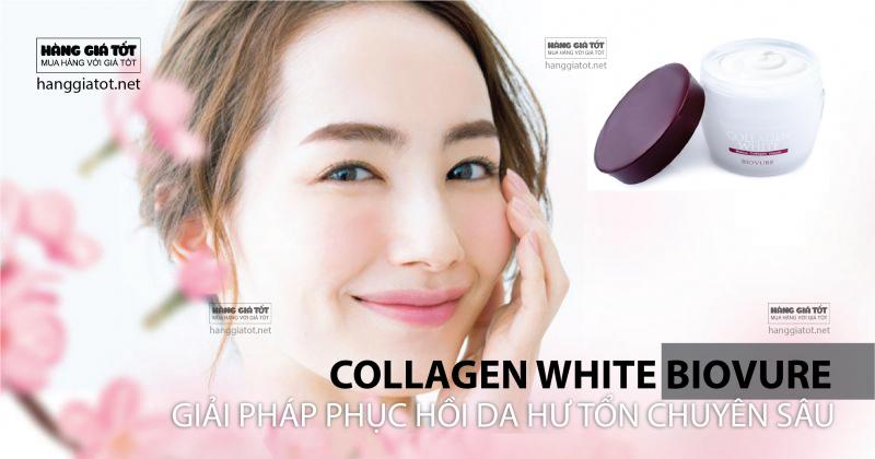 kem-lam-trang-da-mat-cho-nu-collagen-white-biovure