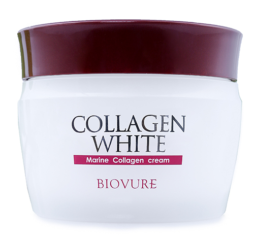 kem-u-trang-da-mat-Collagen-white-biovure