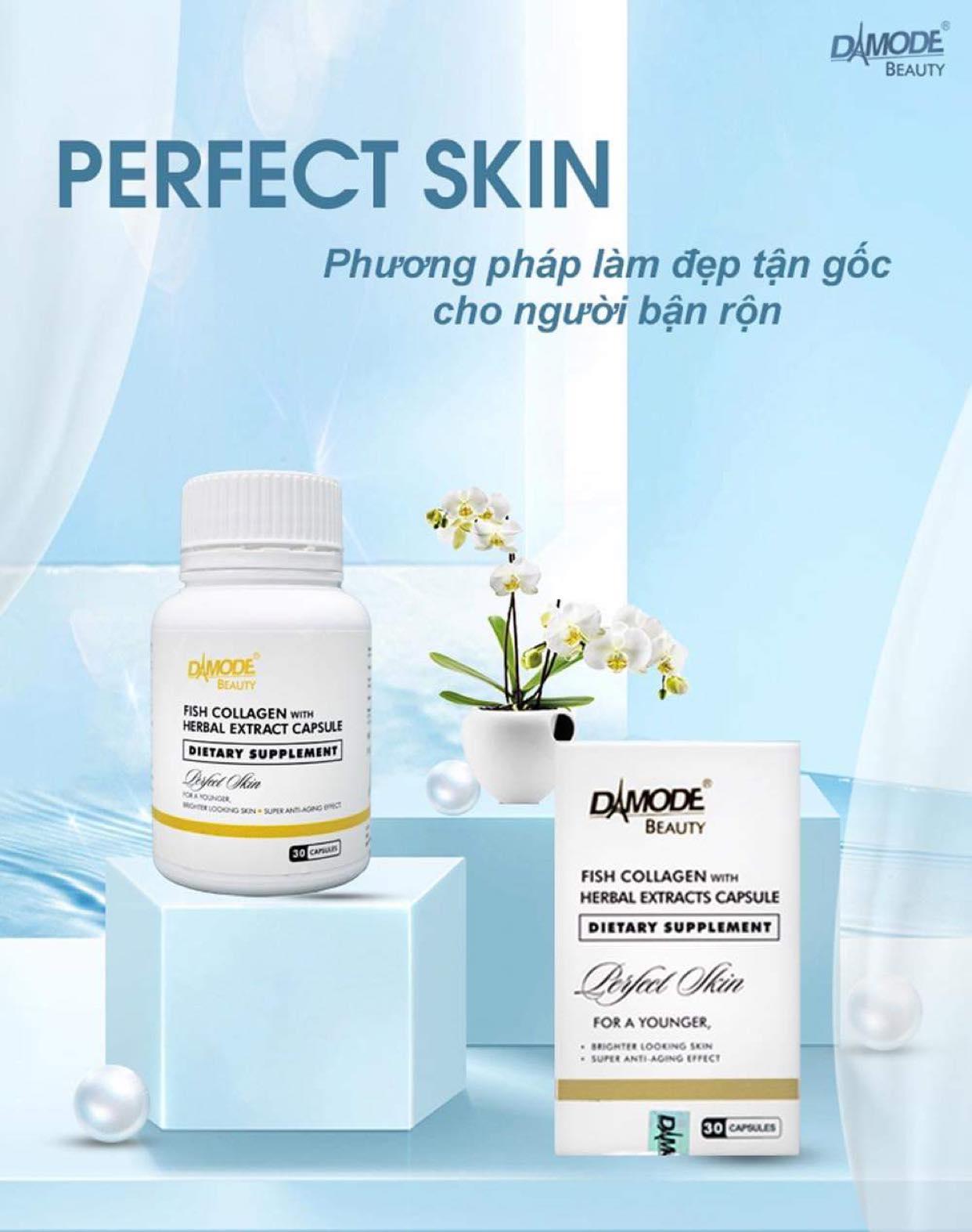 damode-perfect-skin-fish-collagen