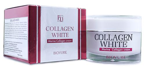 collagen-white-biovure-1
