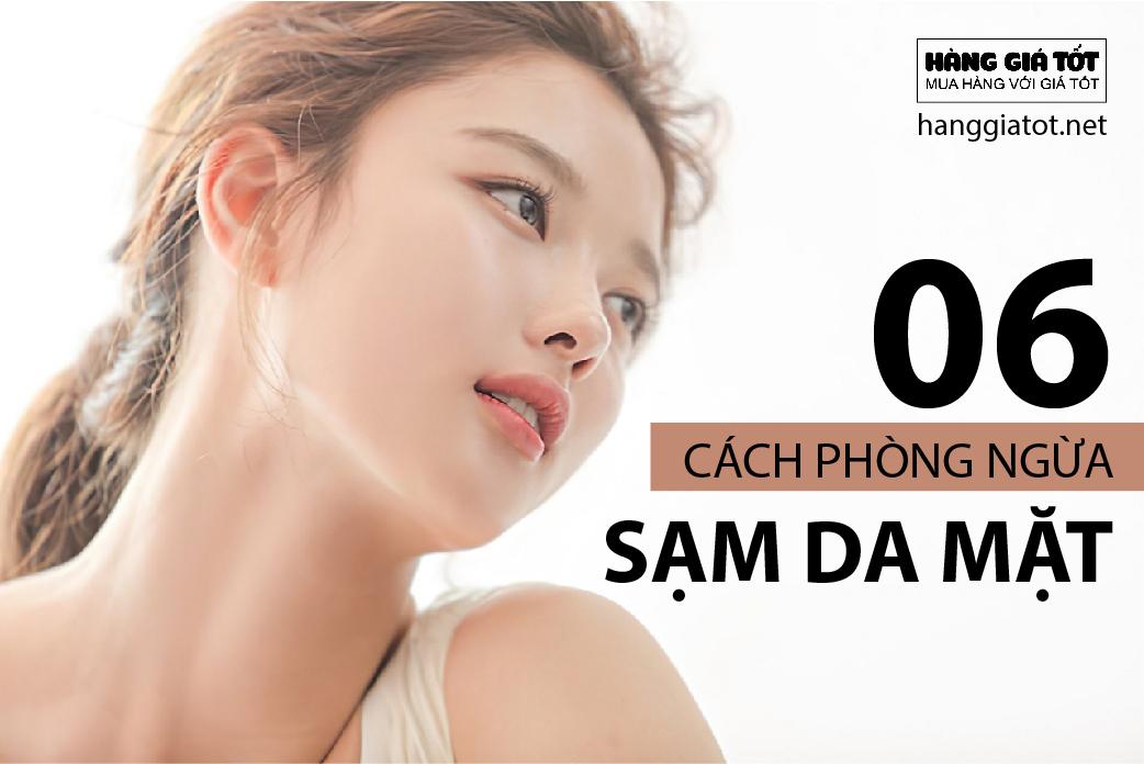 cach-phong-ngua-sam-da-mat